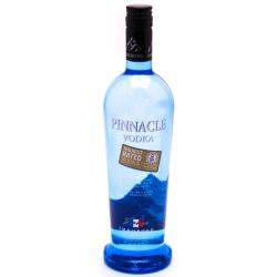 Pinnacle - Vodka - 80 Proof - 750ml