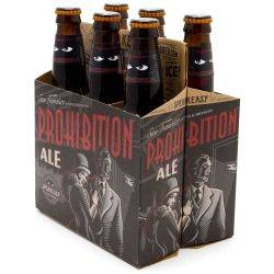 Speakeasy - Prohibition Ale - 12oz...
