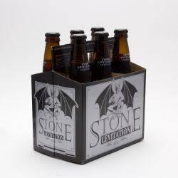 Stone - Levitation Ale - 12oz Bottle...