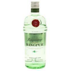 Tanqueray - Rangpur Gin - 750ml