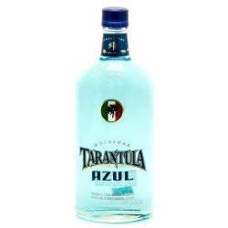 Tarantula Azul - Tequila - 750ml