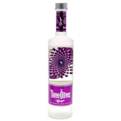 Three Olives - Grape - 750ml