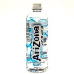 Arizona - Vapor Water - Electrolyte...