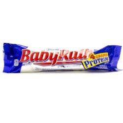 BabyRuth - Chocolate Bar - 4 Grams...