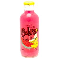 Calypso - Triple Melon Lemonade - 20...