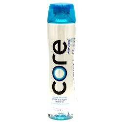 Core Natural - Perfect pH Water with...