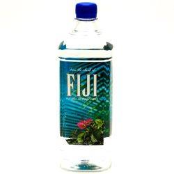 Fiji - Drinking Water -1 liter