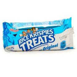 Rice Krispies - Treats The Original -...