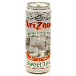 Original Brand Arizona Southern Style...