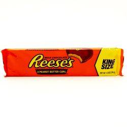 Reese's - Milk Chocolate - 4...