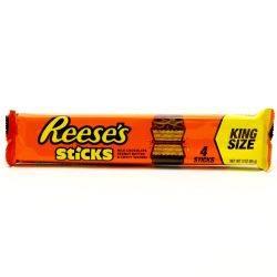 Reese's - Sticks - 4 Sticks -...