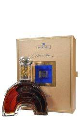 Martell -Creation- Grand Extra Cognac