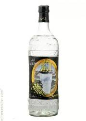 Arak Rayan 750ml