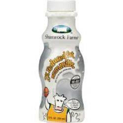 Shamrock Farms - quart