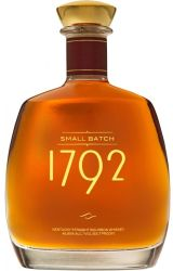 1792-Small Batch-750ml