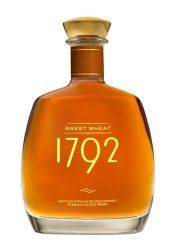 1792-Sweet Wheat-750ml