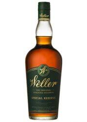 Weller-Special Reserve-750ml