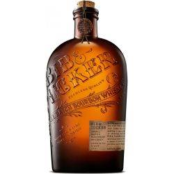 Bib&Tucker-750ml