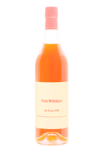 Van Winkle 12 Years Old Kentucky...