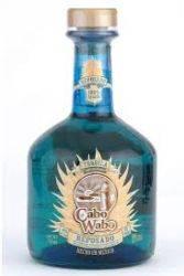 Cabo Wabo Reposado Tequila - 750ml