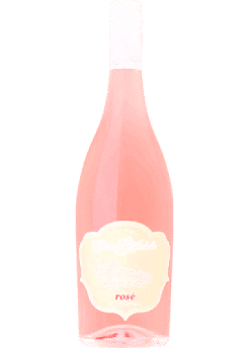 Chateau Ste. Michelle CV Rose