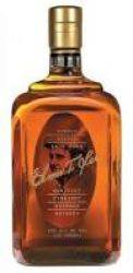 Elmer T Lee - Single Barrel Bourbon...