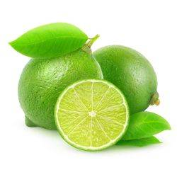 Lime - one