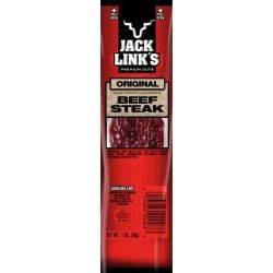 Jack Link's - Original Beef...