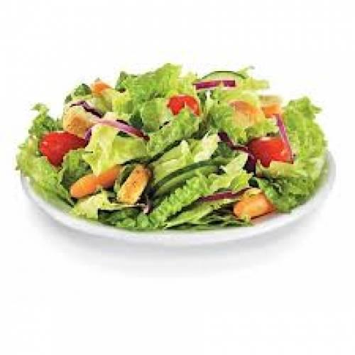 Garden Salad - Large