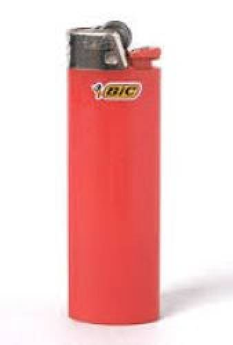 Bic Lighter - Large