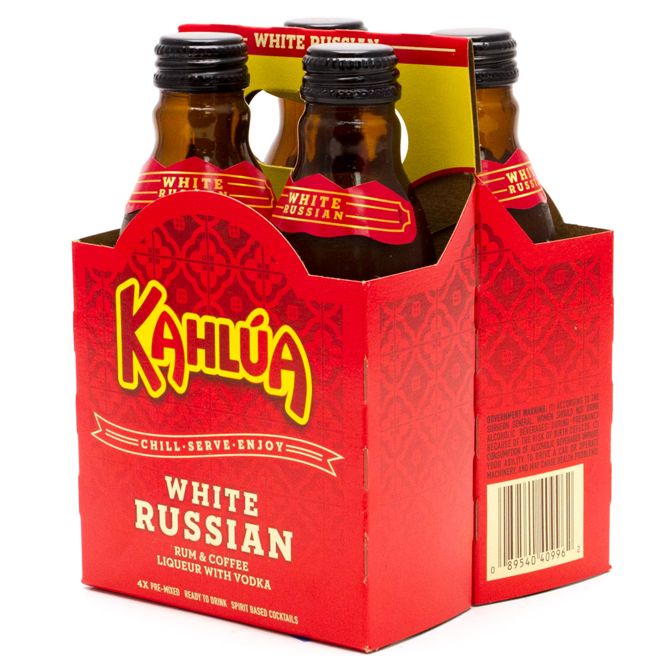 recipe: white russian kahlua baileys [35]