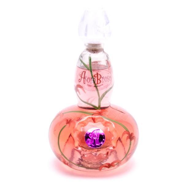 Asom Broso - La Rosa Reposado Tequila - 750ml