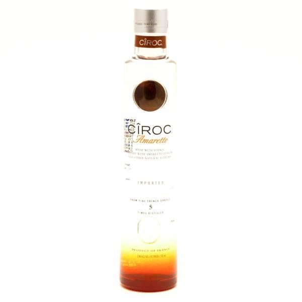 Ciroc - Amaretto Vodka - 200ml