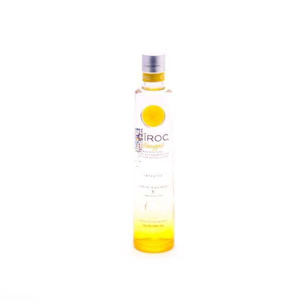Ciroc - Pineapple Vodka - 200ml
