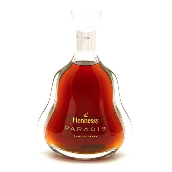 Hennessy - Paradis Rare Cognac - 750ml