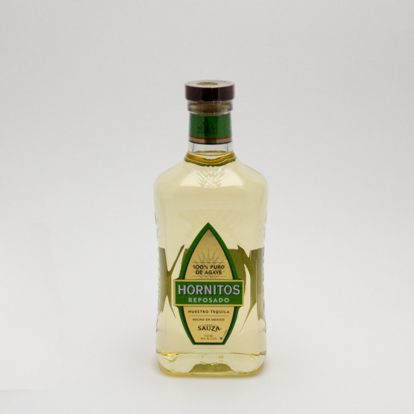 Hornitos - Reposado Tequila - 750ml