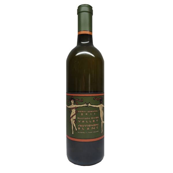 Russian River - Sauvignon Blanc - 750ml
