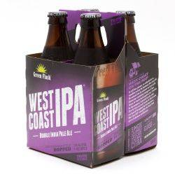 Green Flash - West Coast IPA - 12oz...