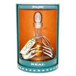 Don Julio - REAL Taquila - 750ml