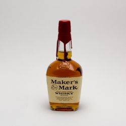 Maker's Mark Kentucky Straight...
