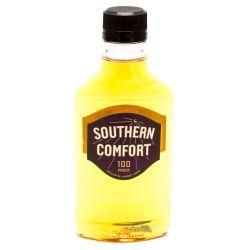 Southern Comfort - 100 Proof Liqueur...