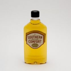 Southern Comfort Liqueur - 375ml