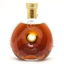 Remy Martin - Louis XIII - Grande...