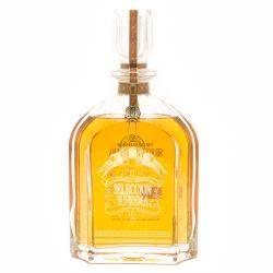 Herradura Tequila - Extra Anejo -...