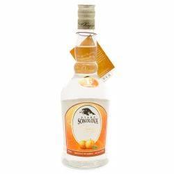 Stara Sokolova - Kajsya - Apricot Brandy