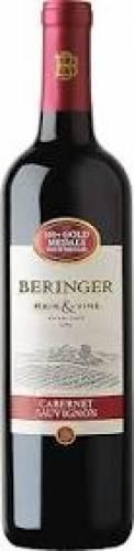 Beringer -Cabernet Sauvignon - 1.5 L