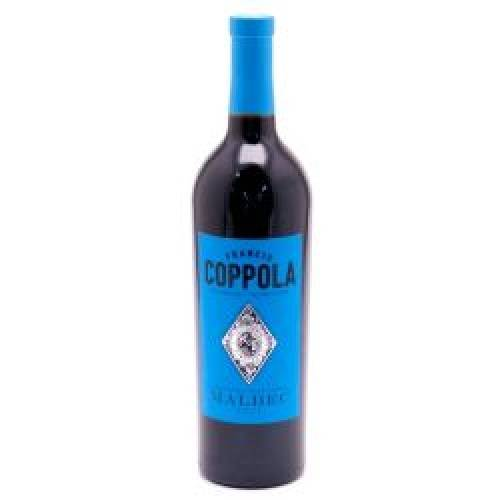 Francis Coppola Malbec - 750 ml