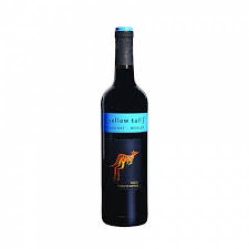Yellow Tail - Cabernet Merlot - 750 ml