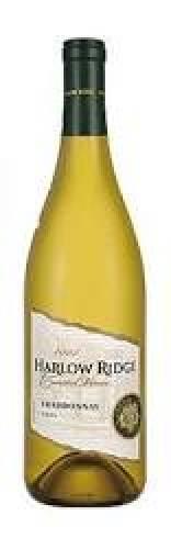 Harlow Ridge Chardonnay - 750 ml