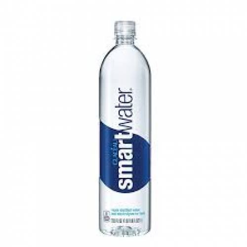 Smart Water 1 Liter